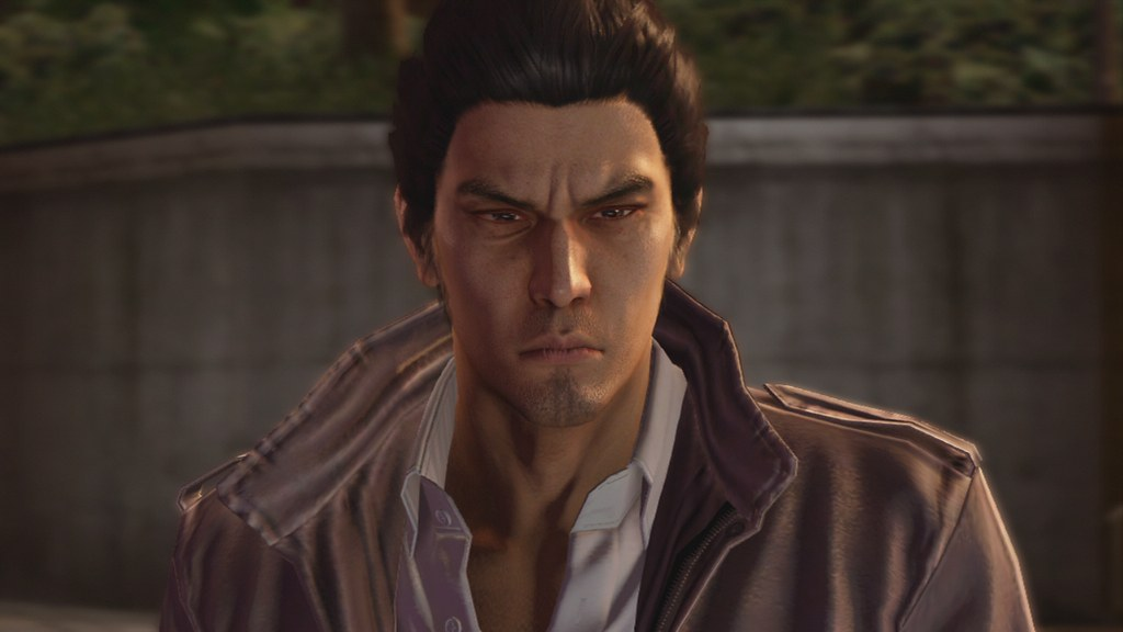 Yakuza 5, Image 04   PlayStation Blog   Flickr