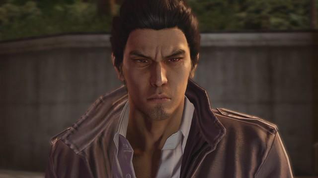 Yakuza 5, Image 04