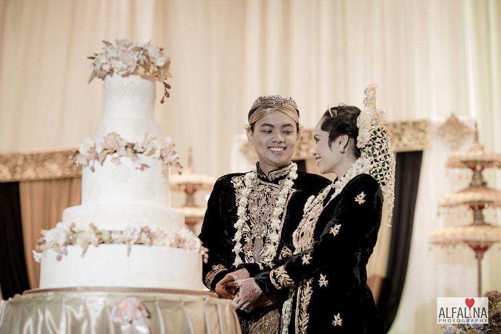 malaysiaweddingphotographer-199