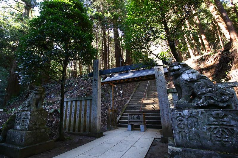 20150214-明神ヶ岳-0076.jpg