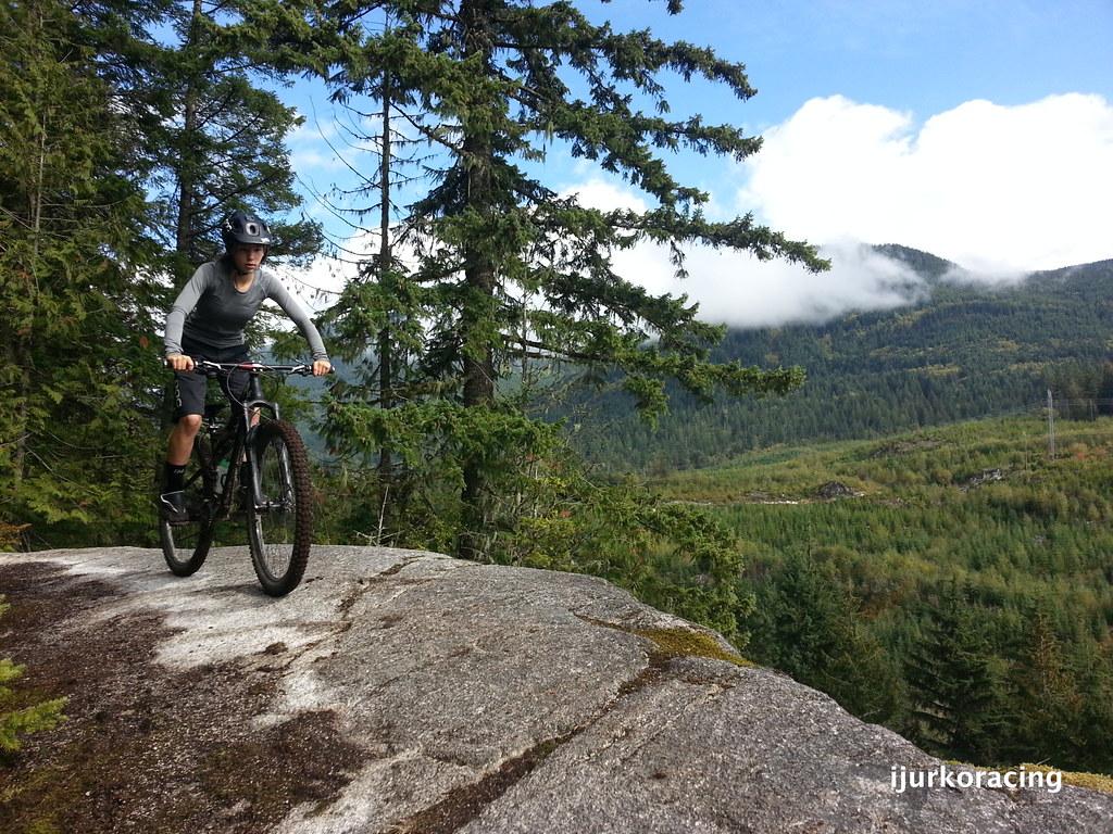 24 trails squamish ijurkoracing 4