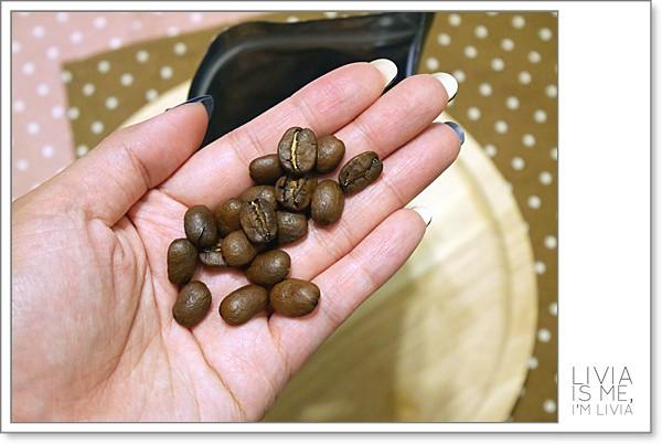 1103-皇雀咖啡 (32)