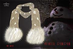 winterpomecrubox