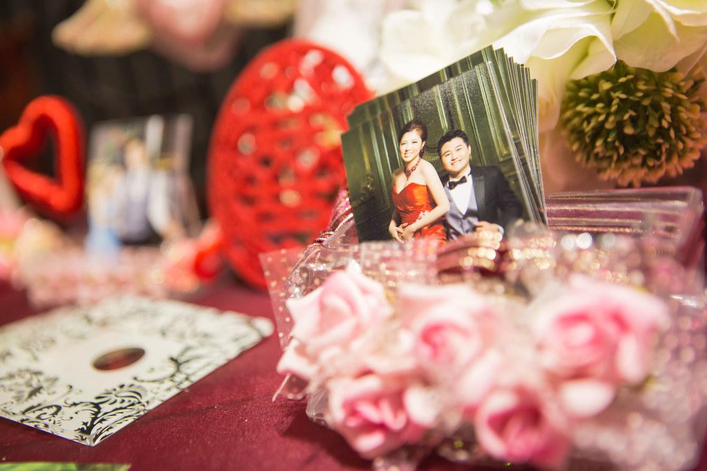 結婚婚宴精選54