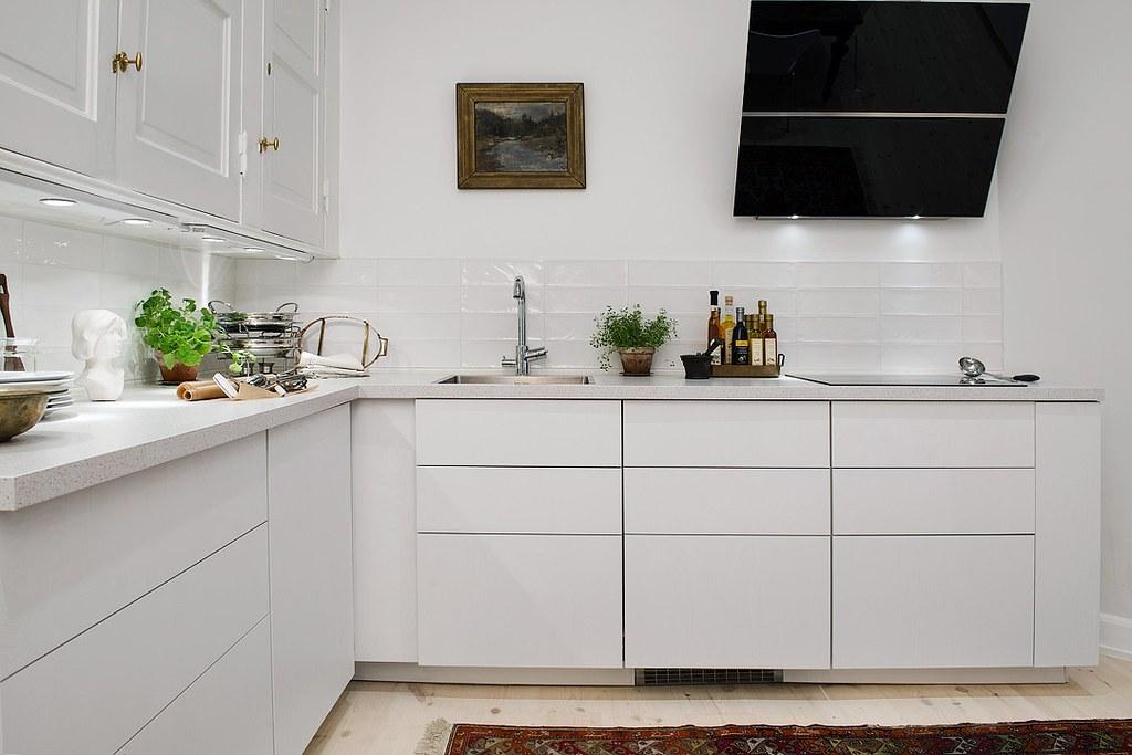 09-cocinas-modernas