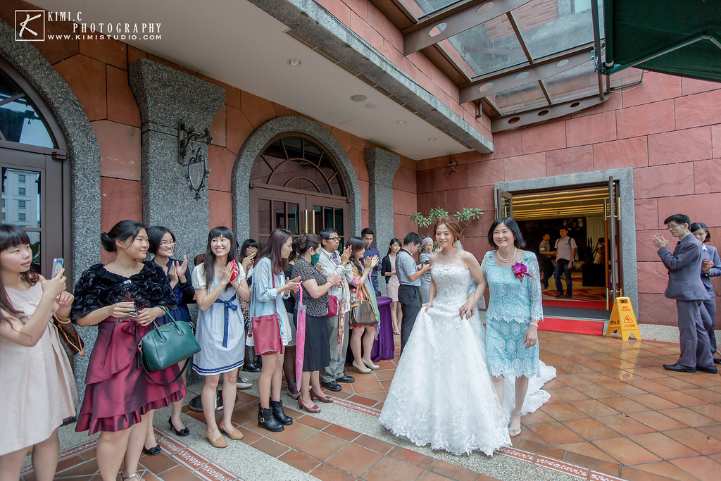 2015.05.24 Wedding Record-097