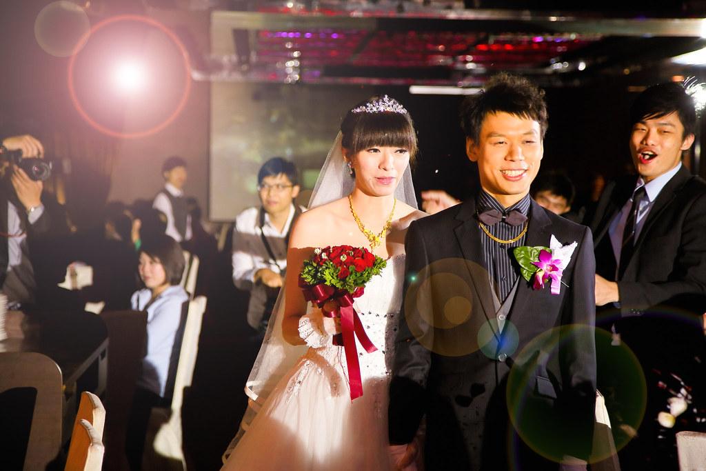 浩恩 琳毓_結婚婚宴寫真 _ 220