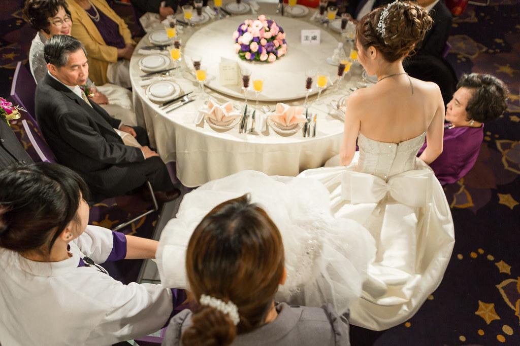 結婚婚宴精選40