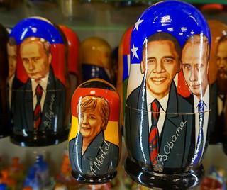 St Petersburg, Russia-20.jpg