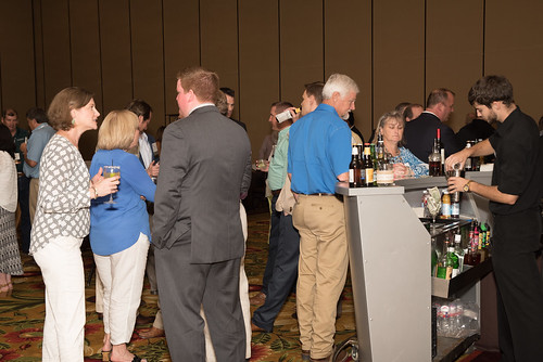 TIPRO Summer Conference-2636