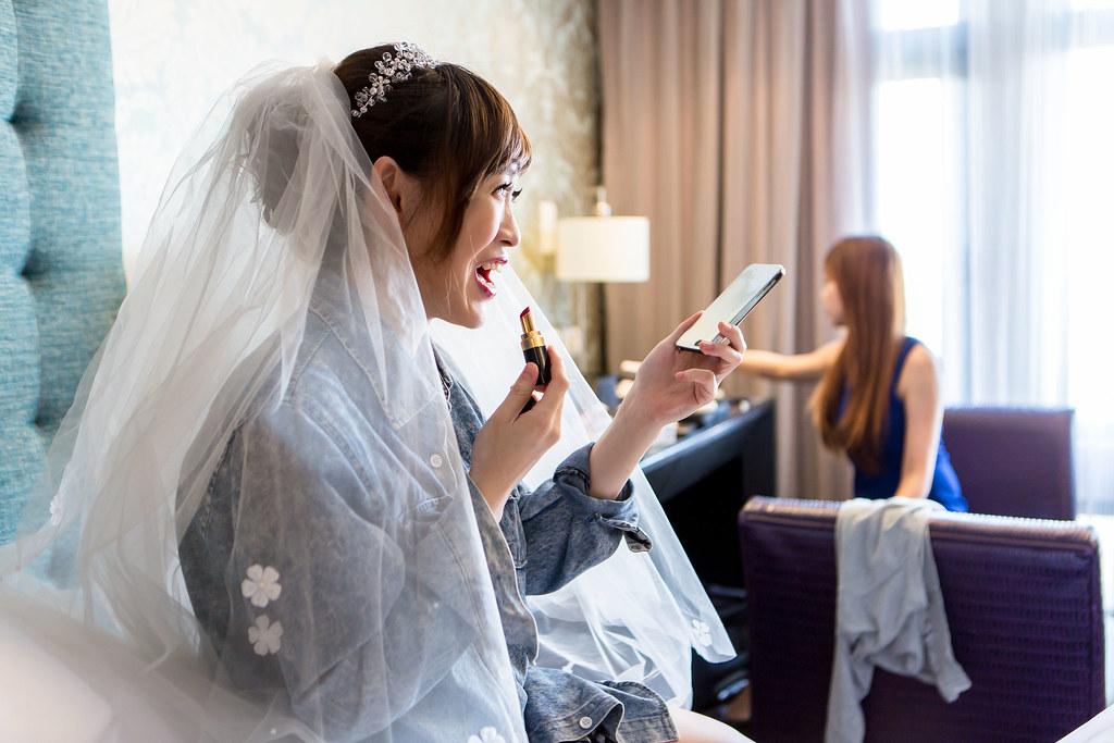迎娶儀式精選8