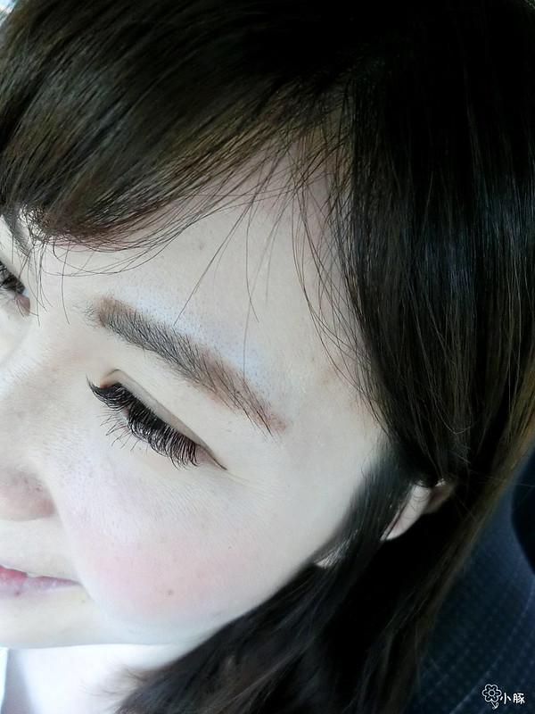 台北接睫毛推薦 (16)
