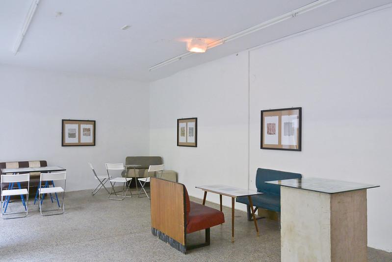 Graphisches Kabinett