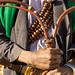 ulee sheikh hussein. annajina. Ethiopia by courregesg