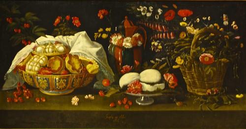 pintura decorativa jose maria