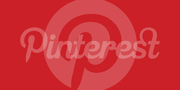 Block_Someone_on_Pinterest