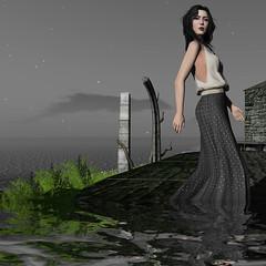 waterrising5