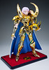 [Comentários]Saint Cloth Myth EX - Soul of Gold Mu de Áries 21066946785_e47dfa3978_t