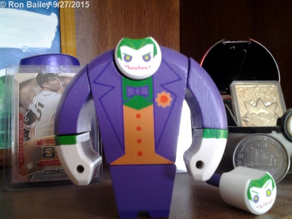 Geek Toys 9-27-2015 12-57-27 PM