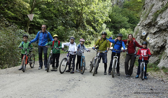 excursie mountainbike, Himalaya Travel (4) - Copy