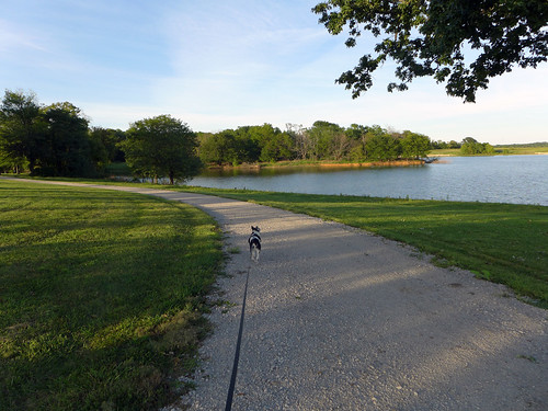 2015-09-13 - Walking at Smithville Lake - 0015 [flickr]