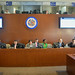 Regular Meeting of the Permanent Council,  October 10, 2015
