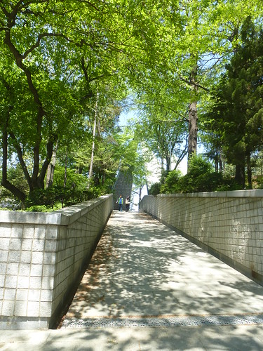 Co-Incheon-Parc Jayu (4)