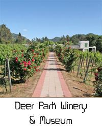 deer park winery
