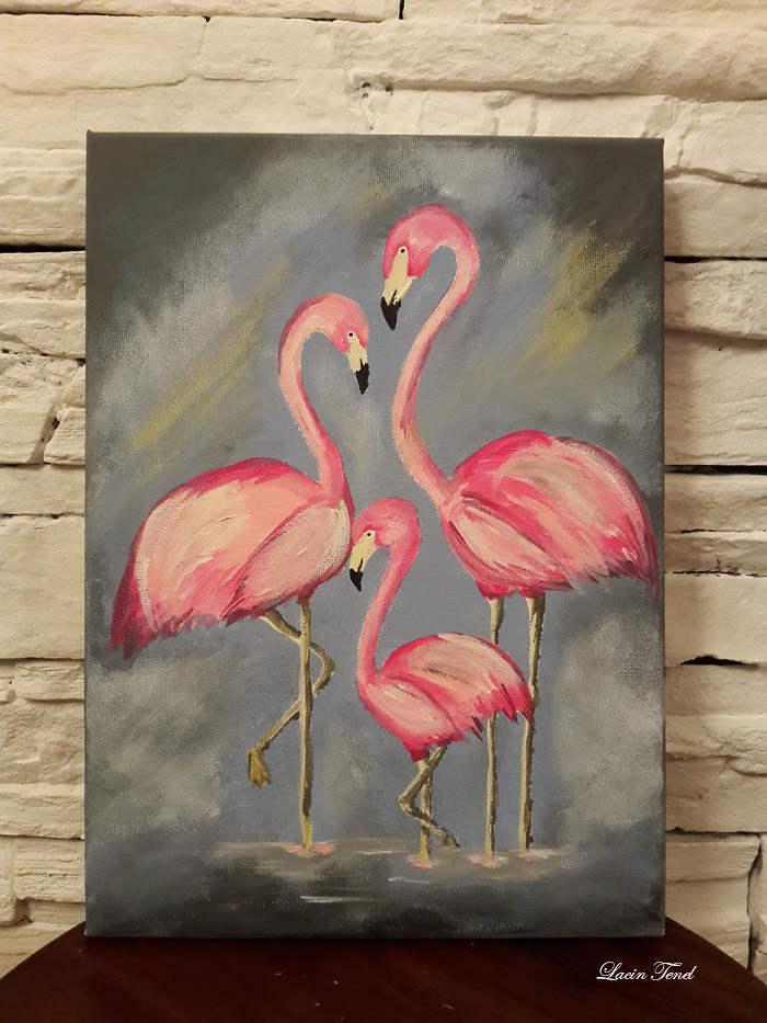 flamingo_tablo3