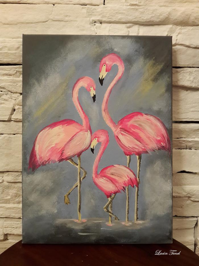 flamingo_tablo3