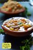 Phalahari-Aloo-Tamatar-Sabzi-Recipe7