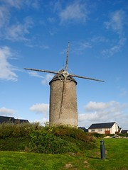 Dinan (Côtes d'Armor)