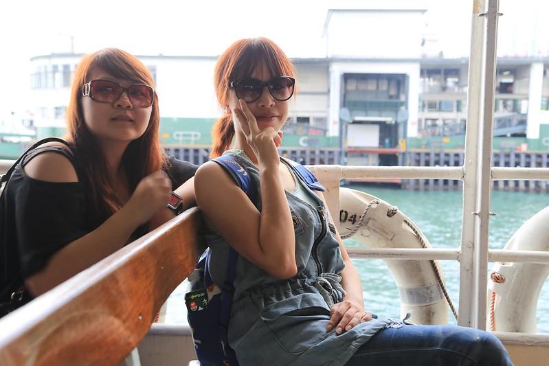 香港旅行-8
