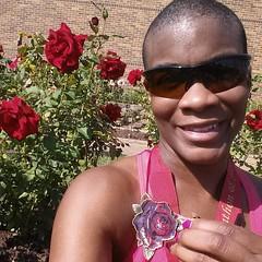 Finished another one! #LNRC #RaceBlingFeen #RunningBunny #BGRlife #mellew #40for40 #