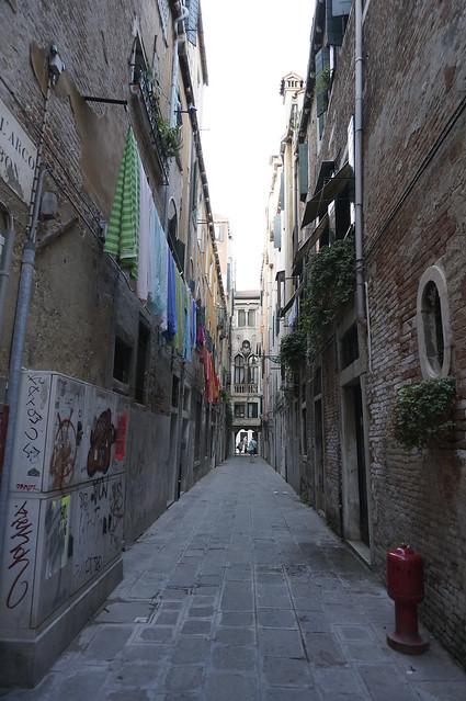 6. Venice
