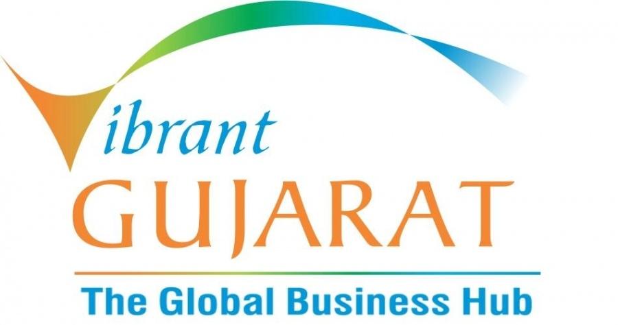 Форум «Энергичный Гуджарат» в Индии