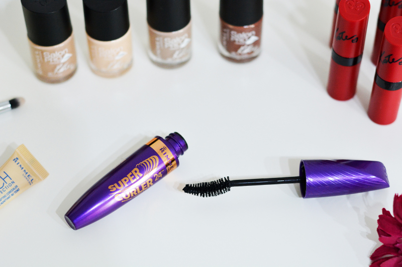 RIMMEL LONDON_SUPER CURLER_02
