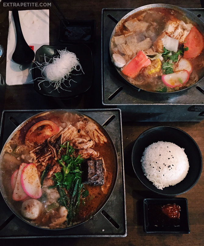 boiling point hot pot irvine