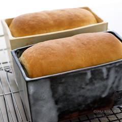 陶器のパン型 20151019-DSCF2250