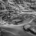 Albion Falls by Joe Branco