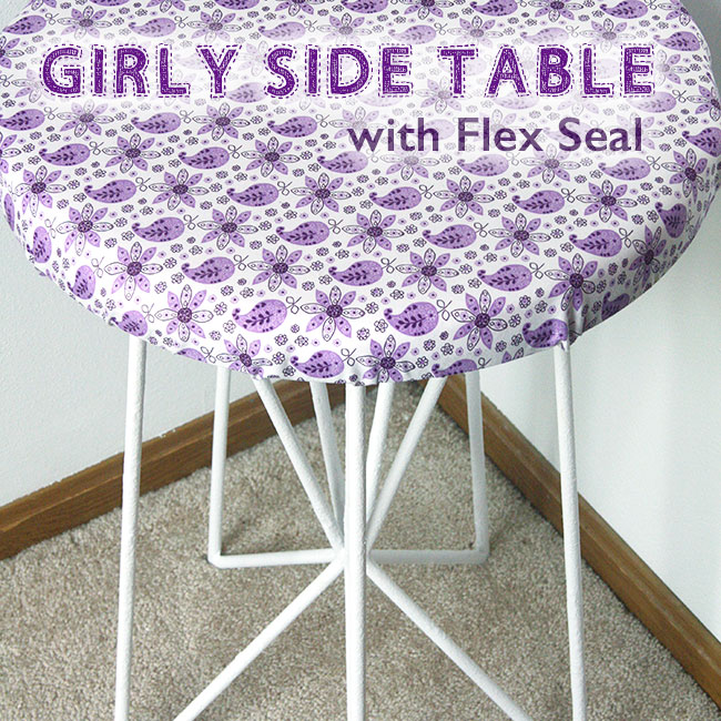 Girly-Side-Table_650