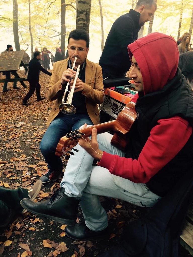 yedigöller_müzik
