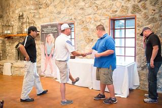 Arms_of_Hope_San_Antonio_Golf_2015-128