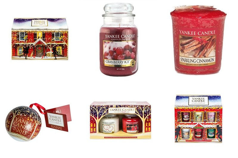 yankee-candle-christmas-advent-house-in-the-snow-tile