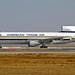 ATA American Trans Air Lockheed L-1011-100 N194AT FRA 25-02-05 by Axel J. ✈ Aviation Photography