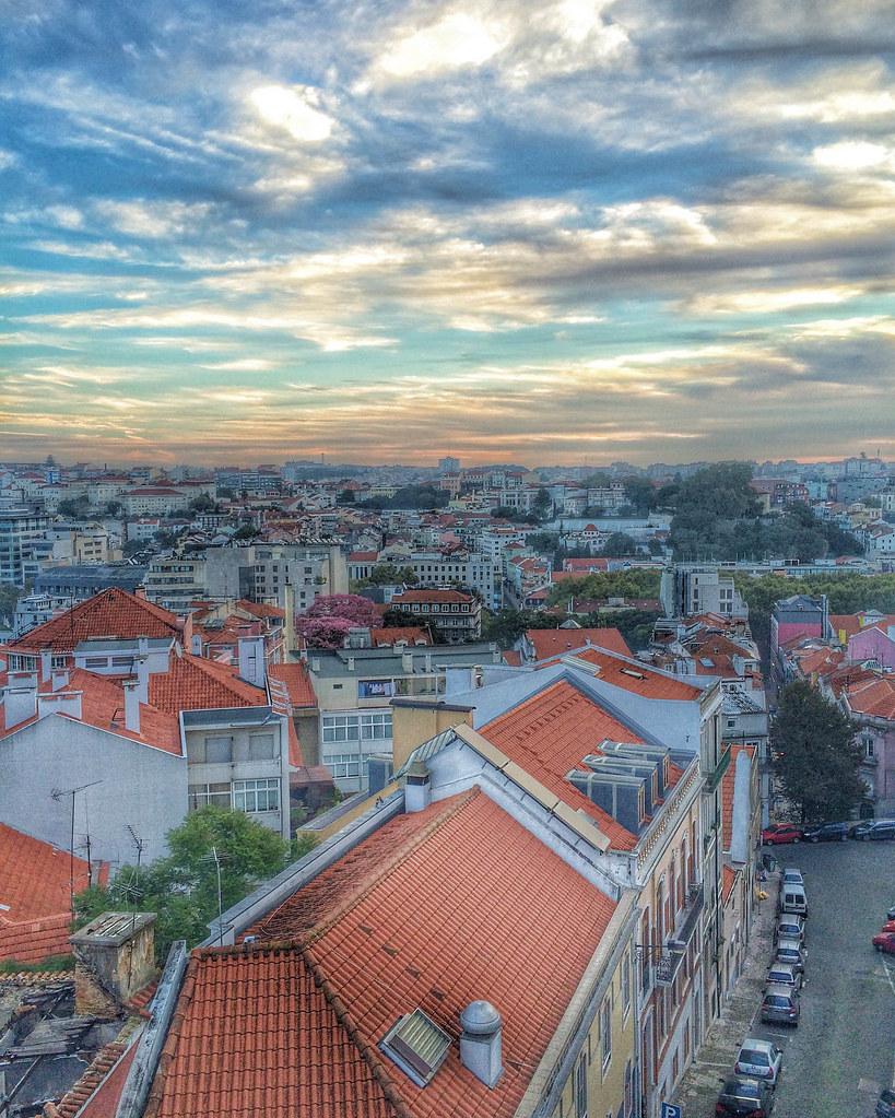 Portugal en de strijd met mezelf-77
