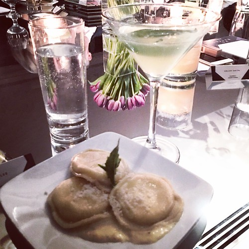 Purity Vodka and UrbanDaddy Supper34 (11)