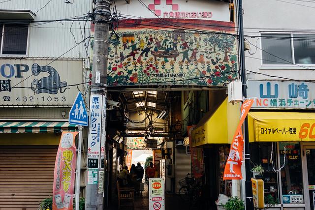 Rokkaku_Oodoori_06