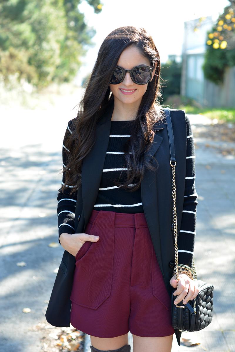 zara_shein_ootd_outfit_lookbook_burdeos_botas_altas_03