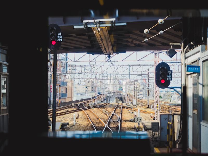Universal-Studios-Japan-5